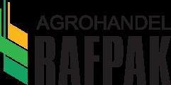 Rafpak Logo